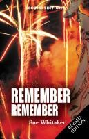 Remember Remember 2nd Edition E-Book