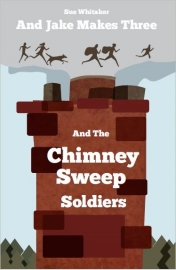 AJMT And The Chimney Sweep Soldiers