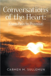 Conversations of the Heart: From Pain to Promise - E-Book