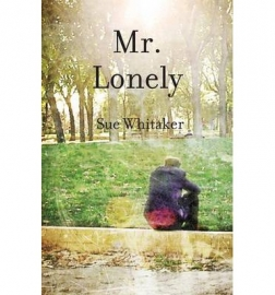 Mr Lonely